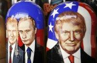 """""""Сидячая встреча"""". Что принесет общение Трампа и Путина на G20"""