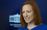 Pandora Papers підвищують важливість боротьби з корупцією на міжнародному рівні, – Білий Дім