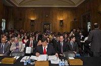 Сенат США требует проверить корпорацию Мердока