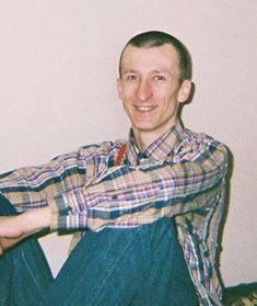 Ув'язненому в РФ Кольченкові в колонії нав'язують російське громадянство