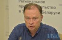 Константин Матвиенко: главный евроскептик в Украине - это власть