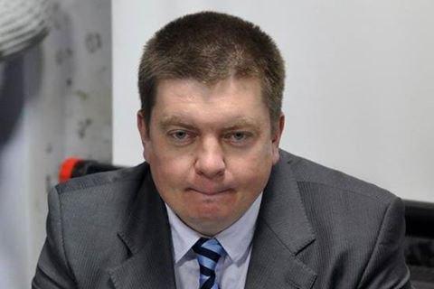 Начальник Львовского бронетанкового завода вышел под залог 2 млн грн