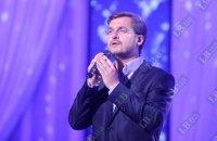 Український співак Пономарьов звинуватив американського виконавця в плагіаті