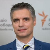 Пристайко Вадим Владимирович