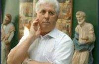 Минкультуры объяснило скандальное увольнение директора музея