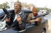 Терроризм как PR-технология, или Есть ли в Украине «Ат-Такфир валь-Хиджра»?