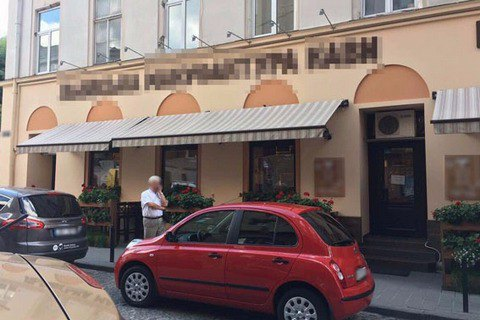 Поліція порушила справу проти Львівської мануфактури кави