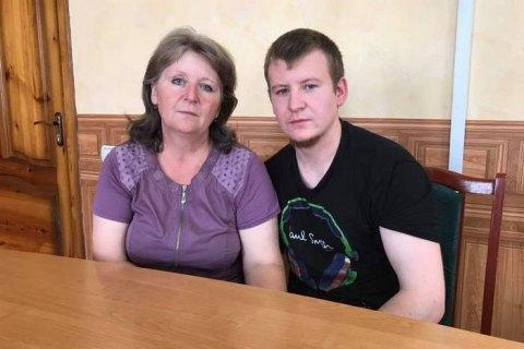 Адвокат рассказал, что Агеева задержали без оружия в туалете
