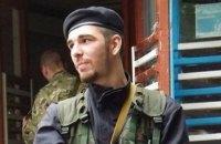 От взрыва в киевской квартире погиб подозреваемый в убийстве водителя BlaBlaCar Познякова (обновлено)