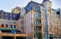 "Ахметову не дали монополию на гостиничный бренд ""Опера"""