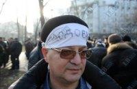 Мешканці Сіверськодонецька погрожують владі голодуванням