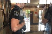 Полиция объявила в розыск чиновников днепровского горсовета