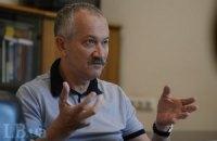 """Пинзеник: в бюджете заложена """"дыра"""" в 190 млрд грн"""