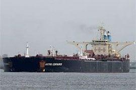 Еще двое украинцев оказались в плену у сомалийских пиратов