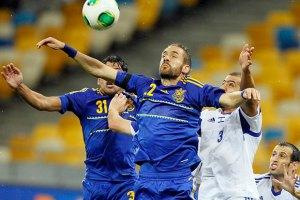 Девич получил травму в матче против Израиля