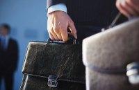 Эксперты обсудят, когда чиновники начнут получать достойные зарплаты