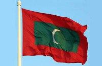 На Мальдивах выбирают президента
