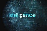 Facebook отключил систему искусственного интеллекта, после того как боты изобрели свой язык