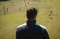 УЄФА створить у Криму свою футбольну лігу