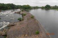 У Молдові стурбовані планами України побудувати низку ГЕС на Дністрі