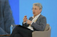 Україна приєдналася до угоди Ради Європи про культурні маршрути