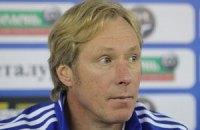 Михайличенко: мы еще раз убедились, что чудес не бывает
