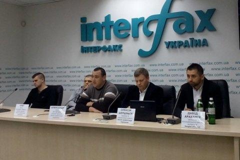 30 раненых бойцов избежали инвалидности благодаря украинской технологии восстановления костей