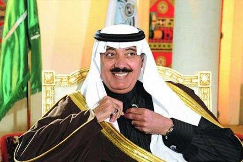 Саудівський принц заплатив за свободу мільярд доларів, - Reuters