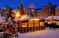 Шумная вечеринка в Киеве на Новый год: 5 советов по подготовке к празднику