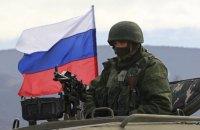 Україна передала в суд Гааги інформацію про вилучення земель у Криму