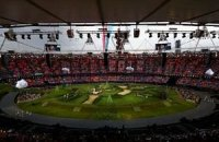 У Лондоні розпочалася церемонія відкриття ХХХ Літніх Олімпійських ігор