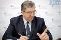 Заробітчани пересилають в Україну близько $6,5 млрд щорічно, - Рева