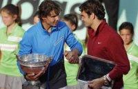 US Open: жребий оказался жесток к лидерам