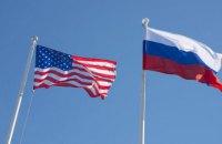 США хотят остановить работу двух своих последних консульств в России