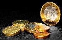 Большинство датчан выступает против введения евро