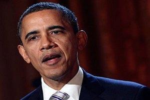 Обама обігнав за рейтингом Ромні, - опитування
