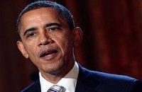 Обама живе за рахунок своїх книг