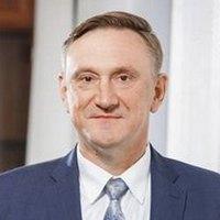 Аксенов Андрей Анатольевич