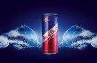 Молодым людям запретили употреблять энергетические напитки