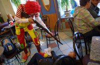 Активисты призвали McDonald's не финансировать российскую армию