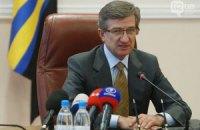Тарута: кількість прихильників сепаратистів у Донецькій області зменшилася