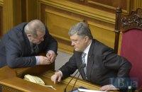 АР Крим у новій редакції Конституції може стати Кримською автономією