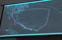 Львов хочет на месте бывшего арсенала открыть детский парк развлечений