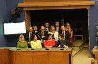 Уряд Естонії пішов у відставку
