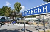 В пятницу на Донбассе произошло 12 обстрелов, без потерь