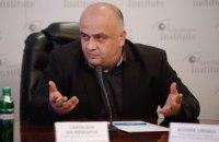 """Комуністи звернулися в прокуратуру з приводу """"чорного піару"""" в Луганську"""