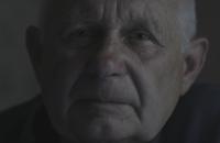 Український конкурс ОМКФ, частина друга: Рівень чорного