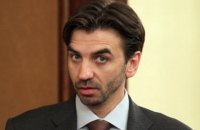 В России по обвинению в мошенничестве задержали экс-министра Абызова
