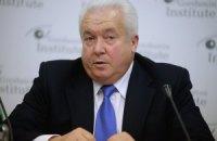 ПР: Оппозиция пытается давить на Генпрокуратуру