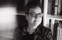 Марина Гримич: «Більше всього на світі я боюся розчарувати читача»